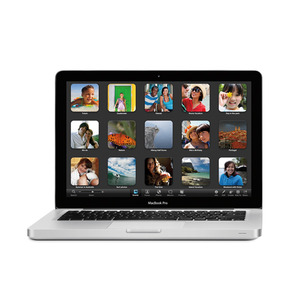 Macbook pro 13-inch mid 2012